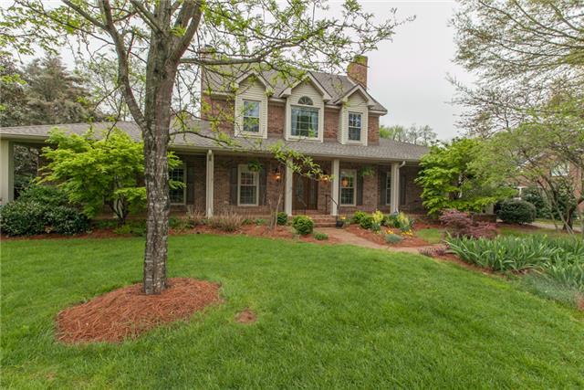 Real Estate for Sale, ListingId: 32882999, Murfreesboro,TN37129