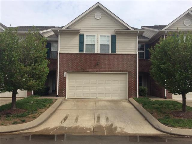 Rental Homes for Rent, ListingId:32883031, location: 614 Heath Place Smyrna 37167