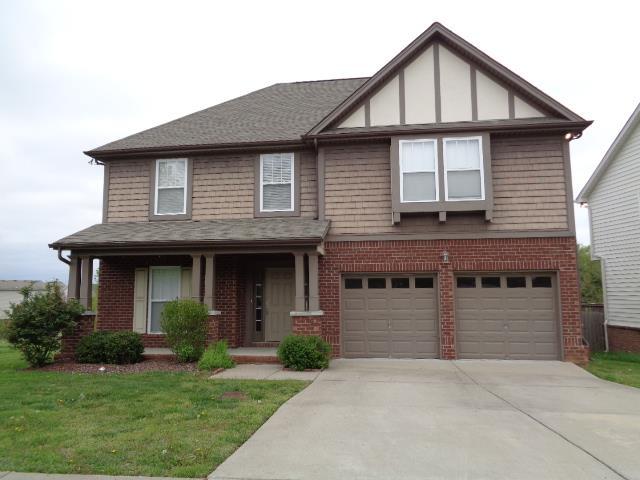 Rental Homes for Rent, ListingId:32883212, location: 4521 Sandpiper Lane Antioch 37013