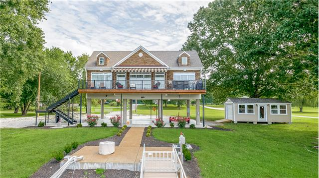 Real Estate for Sale, ListingId: 32882888, Ashland City,TN37015