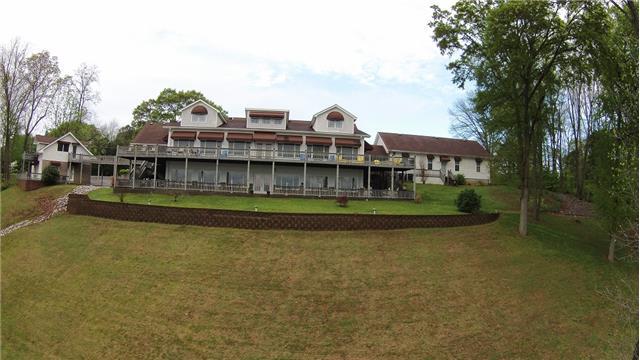 Real Estate for Sale, ListingId: 32883001, Estill Springs,TN37330