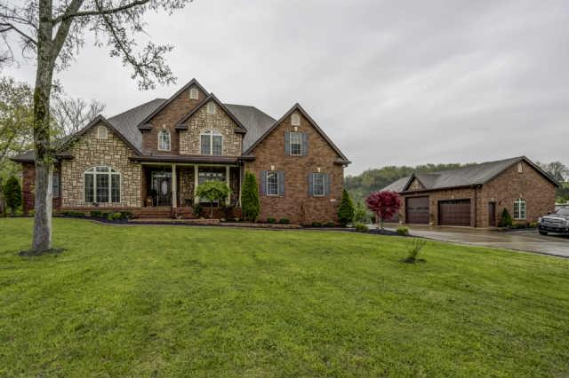 13260 Halls Hill Pike, Milton, TN 37118
