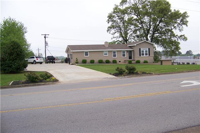 Real Estate for Sale, ListingId: 32896884, Florence,AL35630