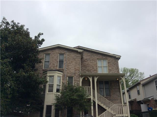 Rental Homes for Rent, ListingId:32896875, location: 2117 Acklen Ave #4 Nashville 37212