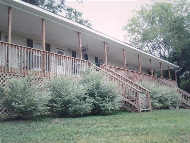 Real Estate for Sale, ListingId: 32896905, Liberty,TN37095