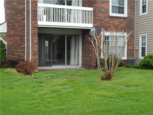 Rental Homes for Rent, ListingId:32896782, location: 1501 Granville Road Franklin 37064