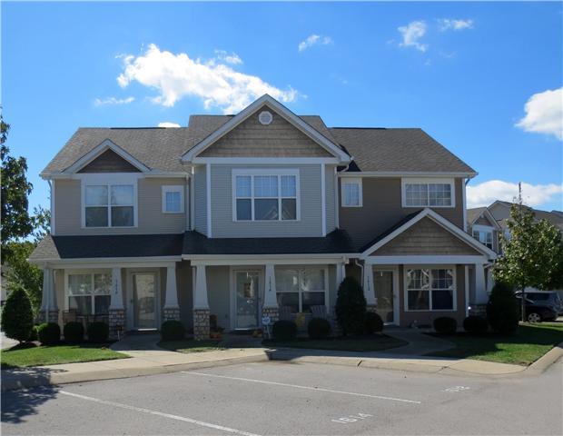 Rental Homes for Rent, ListingId:32896781, location: 1614 Lincoya Nashville 37214