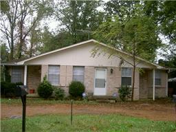 Rental Homes for Rent, ListingId:32896885, location: 2969 Anderson Road Nashville 37217