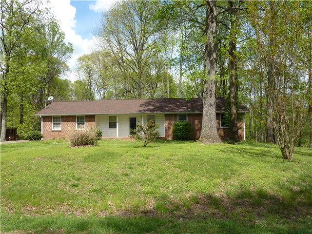 1421 Poplar Ridge Rd, White House, TN 37188
