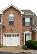 Rental Homes for Rent, ListingId:32900904, location: 1637 Brentwood Pointe Franklin 37067