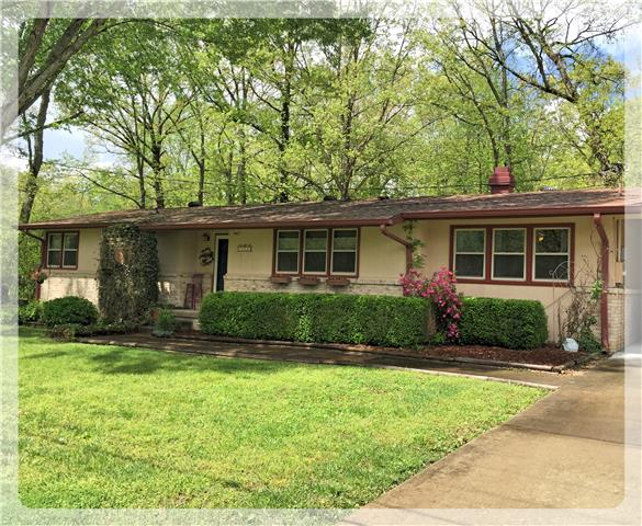 1004 Country Valley Ct, Kingston Springs, TN 37082