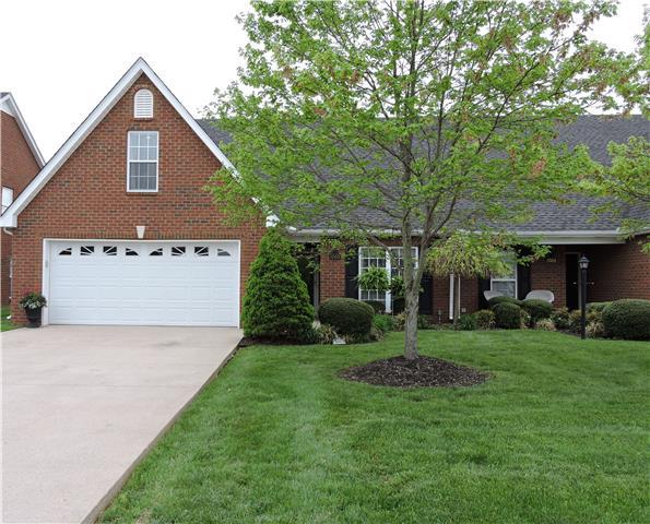 1005 Woodline Cir, Murfreesboro, TN 37128