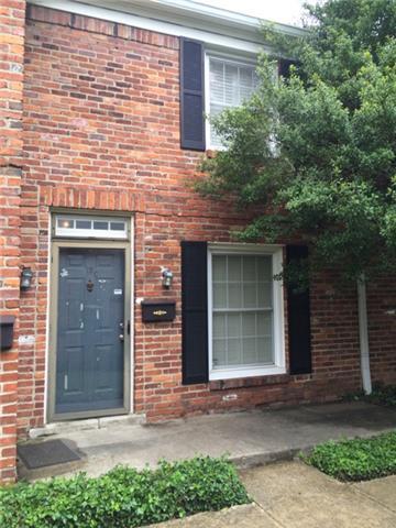 Rental Homes for Rent, ListingId:32916427, location: 5025 Hillsboro Pk Nashville 37215