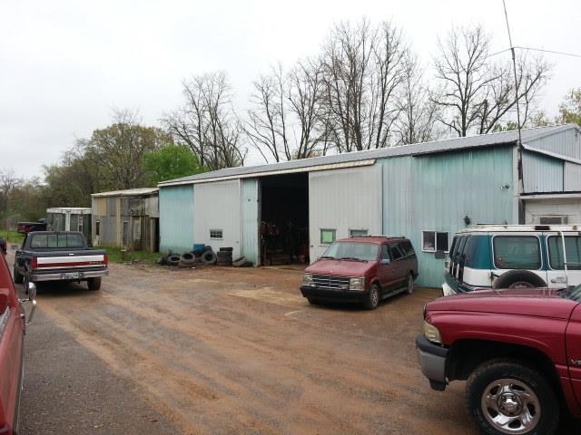 1162 Highway 47 E, Dickson, TN 37055