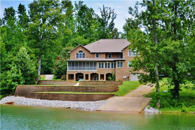 440 Lakeview Rd, Walling, TN 38587