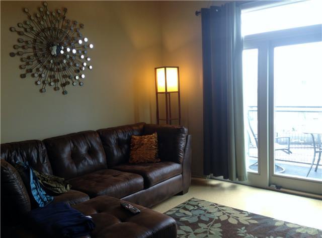 Rental Homes for Rent, ListingId:32916356, location: 320 11th Ave. South #425 Nashville 37203