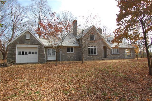 Real Estate for Sale, ListingId: 32916322, Gallatin,TN37066