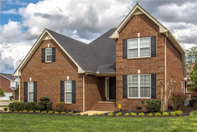 2981 Taunton Ct, Murfreesboro, TN 37127