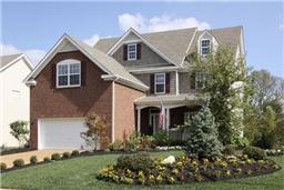 Rental Homes for Rent, ListingId:32916270, location: 3031 Romain Trail Spring Hill 37174