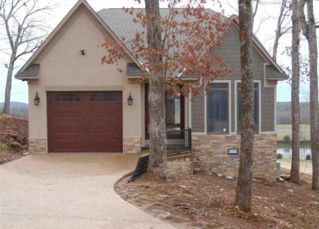 Real Estate for Sale, ListingId: 32916499, Bath Springs,TN38311
