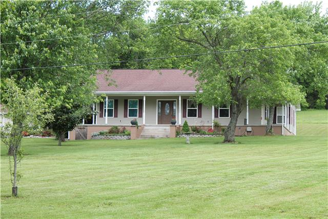 38 Daves Hollow Rd, Fayetteville, TN 37334