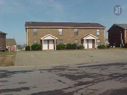 Rental Homes for Rent, ListingId:32916251, location: 359 Peabody Clarksville 37042