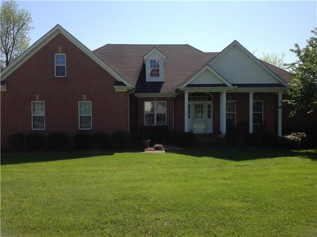 3001 Liverpool Dr, Spring Hill, TN 37179