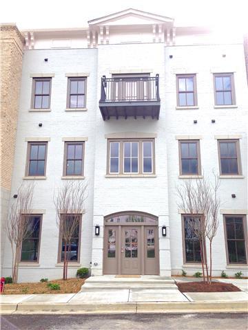 Rental Homes for Rent, ListingId:32916419, location: 6151 Rural Plains Circle Franklin 37064