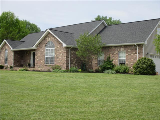 121 Janet Dr, Pleasant View, TN 37146