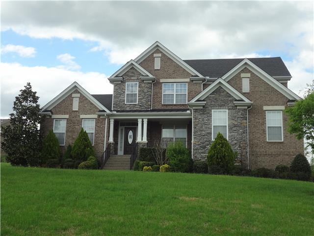 Rental Homes for Rent, ListingId:32916246, location: 9660 Radiant Jewel Brentwood 37027