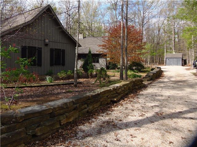 Real Estate for Sale, ListingId: 32940074, Monteagle,TN37356