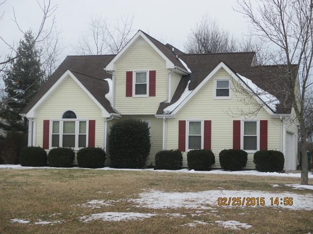 Rental Homes for Rent, ListingId:32940065, location: 900 Passenger Creek Road Adams 37010