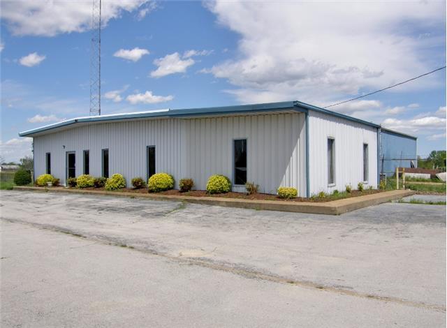 843 Buffalo Rd, Hohenwald, TN 38462
