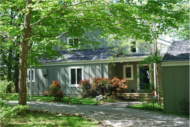 Real Estate for Sale, ListingId: 32939987, Sewanee,TN37375