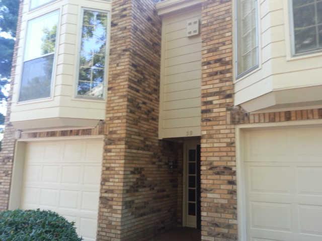 Rental Homes for Rent, ListingId:32940133, location: 401 BOWLING AVE #59 Nashville 37205