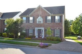 Rental Homes for Rent, ListingId:32940036, location: 111 Stanwick Franklin 37067