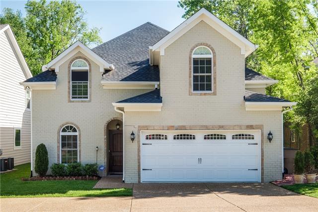 Rental Homes for Rent, ListingId:32940076, location: 2233 Castleman Drive Nashville 37215