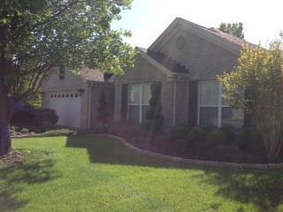 Rental Homes for Rent, ListingId:32940094, location: 3169 Vera Valley Road Franklin 37064