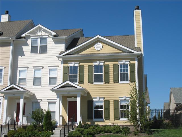Rental Homes for Rent, ListingId:32940135, location: 1310 trenton lane Franklin 37067