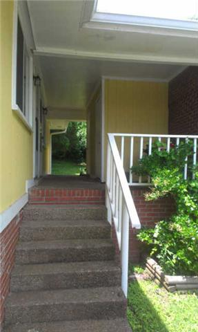 Rental Homes for Rent, ListingId:32939981, location: 4033 Edwards Ave Nashville 37216