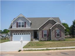 Rental Homes for Rent, ListingId:32940307, location: 759 Vera Drive Clarksville 37040
