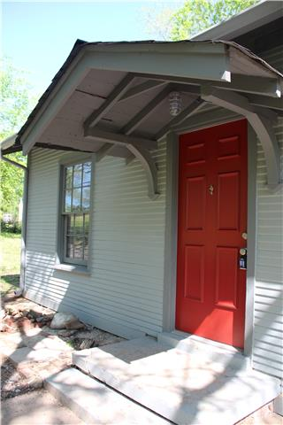 Rental Homes for Rent, ListingId:32940367, location: 1915 Dahlia Circle Nashville 37210
