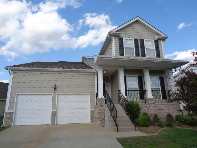 Rental Homes for Rent, ListingId:32959698, location: 2137 Branch Oak Trail Nashville 37214