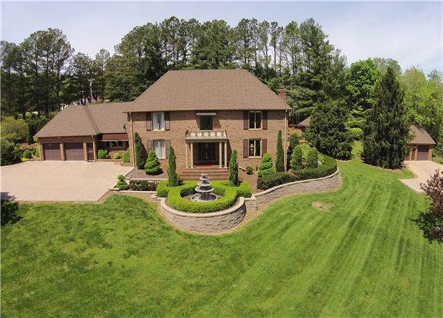 Real Estate for Sale, ListingId: 32959677, Clarksville,TN37043