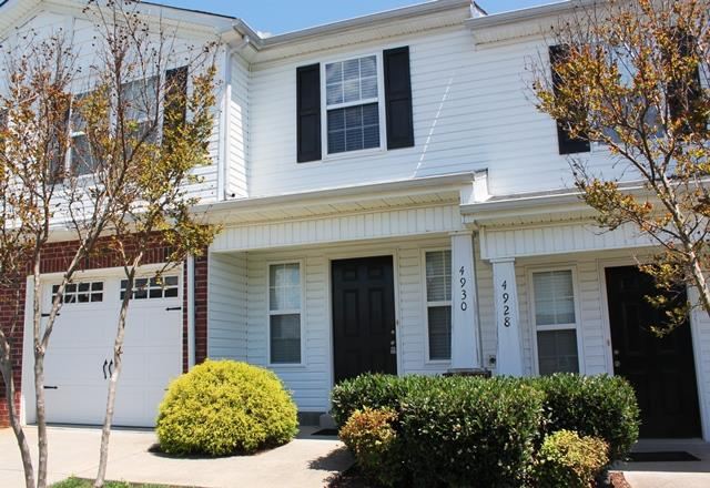 Rental Homes for Rent, ListingId:32959724, location: 4930 Laura Jeanne Blvd Murfreesboro 37129