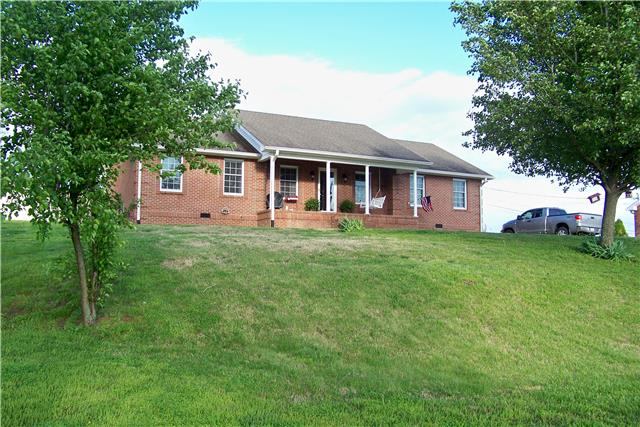 Real Estate for Sale, ListingId: 32959623, Carthage,TN37030