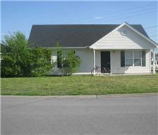 Rental Homes for Rent, ListingId:32959665, location: 2404 Chandler Place Murfreesboro 37130