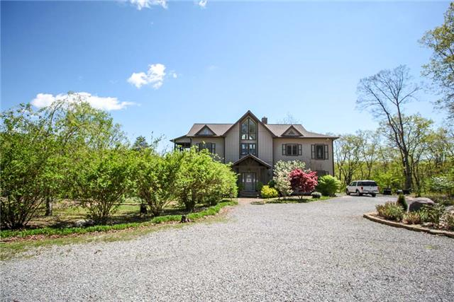 Real Estate for Sale, ListingId: 32959780, Monteagle,TN37356