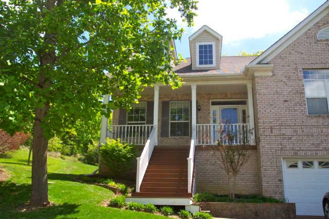 Rental Homes for Rent, ListingId:32959791, location: 409 Parish Franklin 37067