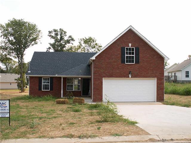 Rental Homes for Rent, ListingId:32959731, location: 502 Barking Dr. Smyrna 37167